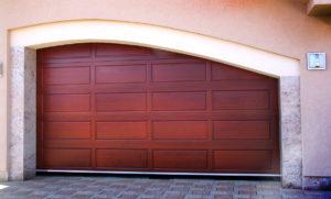 garážová-brána-1